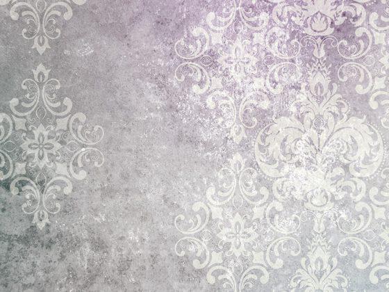 پوستر دیواری اتاق خواب Kobistra